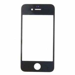 Picture of iPhone 4 Screen Replacement Glass