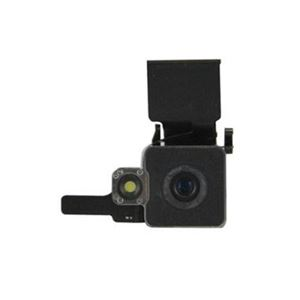 Picture of Replacement Rear 5MP Camera for iPhone 4