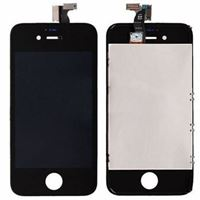 Picture of iPhone 4s LCD Screen Replacement and Digitizer