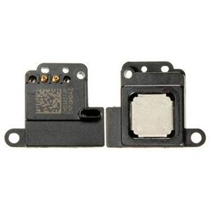 Picture of Replacement Ear Piece Speaker for iPhone 5c