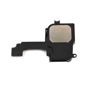 Picture of Replacement Loud Speaker for iPhone 5c