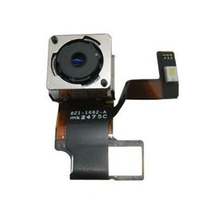 Picture of Replacement Rear Camera for iPhone 5