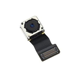 Picture of iPhone 5s Rear Camera
