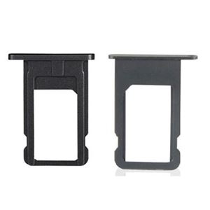 Picture of iPhone 5S Nano SIM Card Tray