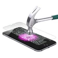 Picture of Premium Tempered Glass Screen Protector iPhone 8 Plus, 7 Plus, 6S plus, and 6 Plus