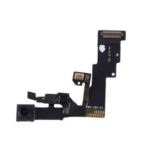 Picture of iPhone 6 Front Camera and Sensor Cable