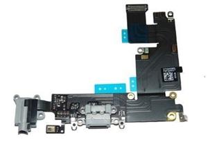 Picture of iPhone 6 Plus  Charging Port Dock Flex Cable Headphone Plug Audio Jack