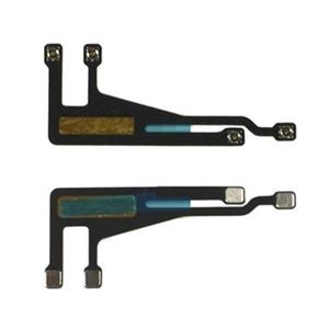Picture of iPhone 6 Plus Logic Board Antenna Flex Cable