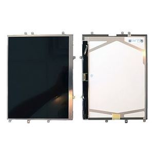 Picture of iPad 1st Gen LCD Screen Replacement
