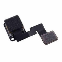 Picture of Replacement Rear Back Camera Flex Cable for iPad Mini /1 / 2 / 3 / iPad Air 1