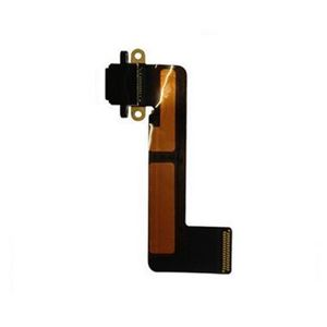 Picture of Replacement Charging Port Dock Connector Flex Cable for iPad Mini
