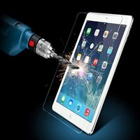 Picture of Tempered Glass Screen Protector iPad Mini 1 2 3