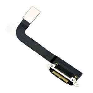 Picture of Replacement Charging Port Dock Connector Flex Cable for iPad 3