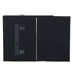 Picture of Replacement Internal Battery for AIR 1 / IPAD 5 (2017) / IPAD 6 (2018) / IPAD 7 (2019) / IPAD 8 (2020)