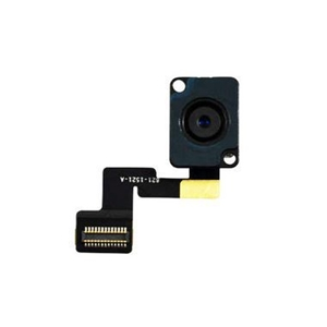 Picture of Replacement Rear Back Camera Flex Cable for iPad Air 1/iPad Mini 1/Mini 2/Mini 3