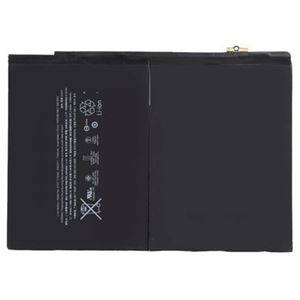 Picture of Replacement Internal Battery for iPad Air 2