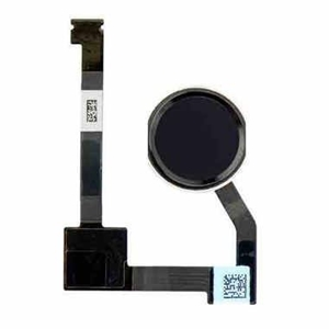 """Picture of Replacement Home Button Flex Cable Ribbon for iPad Air 2 /  PRO 12.9"""" (1ST GEN: 2015)"""