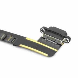 Picture of Replacement Charging Port Dock Connector Flex Cable for iPad Air 2