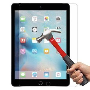 Picture of Tempered Glass Screen Protector iPad Air 2
