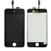 Picture of iPod Touch 4 LCD Screen Replacement and Digitizer