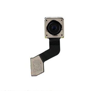 Picture of Replacement Back Rear Main Camera for iPod Touch 5