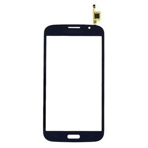 Picture of Samsung Galaxy Mega 5.8 Screen Replacement Touch Digitizer i9150 Duos i9152