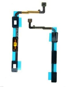 Picture of Galaxy Mega 6.3 Home Button Flex Cable