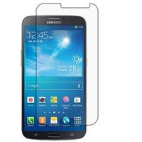 Picture of Tempered Glass Screen Protector Samsung Galaxy Mega 6.3