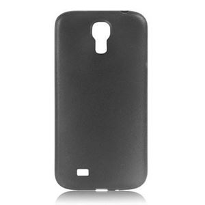 Picture of Galaxy S4 Ultra Slim Protective Case Cover - Black