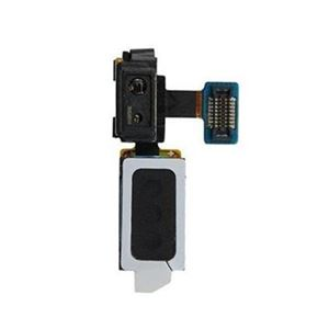 Picture of Samsung S4 Earpiece Speaker Replacement Flex Cable