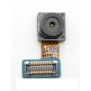 Picture of Galaxy S4 Front Camera Replacement