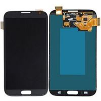 Picture of Samsung Galaxy Note 2 LCD Screen Replacement and Digitizer