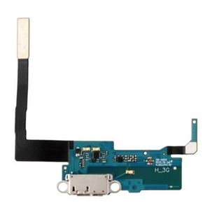 Picture of Galaxy Note 3 USB USB Charging Port Dock Replacement and Flex