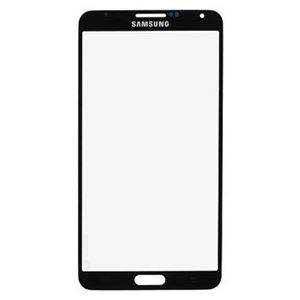 Picture of Samsung Galaxy Note 3 Screen Replacement Glass
