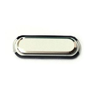 Picture of Galaxy Note 3 Home Button Key