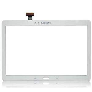 "Picture of Samsung Galaxy Note Pro 12.2"" Screen Replacement Touch Digitizer P900 P901 P905 - White"