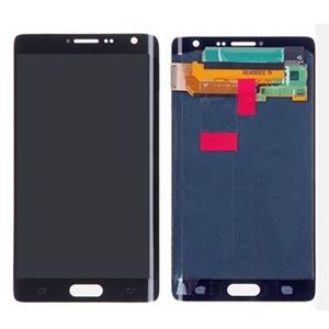 Picture of Galaxy Note Edge Screen Replacement LCD and Digitizer SM-N915