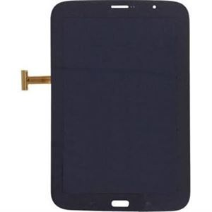 Picture of Galaxy Note 8.0 Screen Replacement LCD and Digitizer - Black