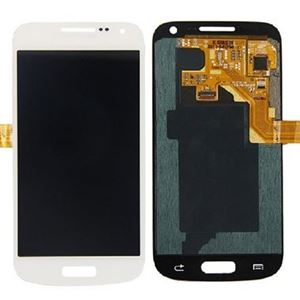 Picture of Galaxy S4 Mini Screen Replacement LCD and Digitizer i9190 i9195
