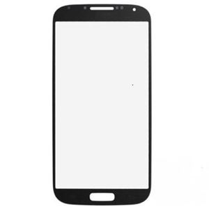 Picture of Samsung Galaxy S4 Mini Screen Replacement Glass