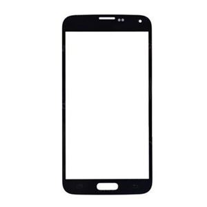 Picture of Samsung Galaxy S5 Screen Replacement Glass