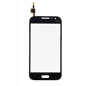 Picture of Galaxy Core Prime Screen Replacement Touch Digitizer G360
