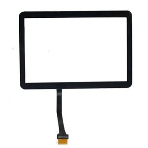 "Picture of 10.1"" Galaxy Tab 2 Screen Replacement Touch Digitizer"