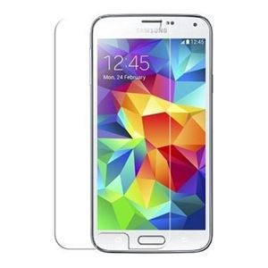 Picture of Galaxy S5 Tempered Glass Screen Protector
