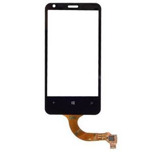 Picture of Nokia Lumia 620 Screen Replacement Touch Digitizer