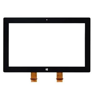 Picture of Microsoft Surface Pro 2 Screen Replacement Touch Digitizer 1601