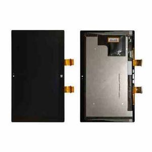 Picture of Microsoft Surface Pro 1 Screen Replacement LCD and Digitizer 1st Gen 1514