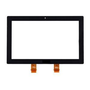 Picture of Microsoft Surface Pro 1 Screen Replacement Touch Digitizer 1514 V1.3