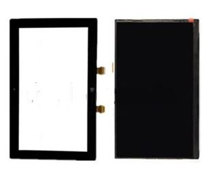 Picture of Microsoft Surface Pro 1 LCD Screen Replacement + Digitizer 1st Gen 1514
