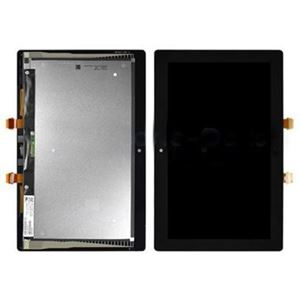 Picture of Microsoft Surface Tablet 2 Screen Replacement LCD and Digitizer RT2 1572